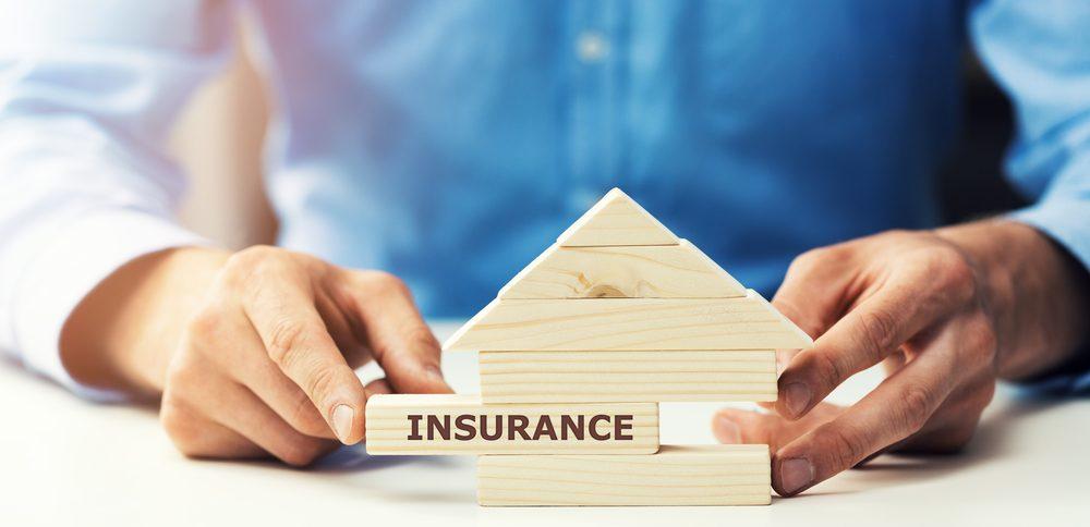 assurance décennale